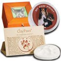 Keepsakes for Pets