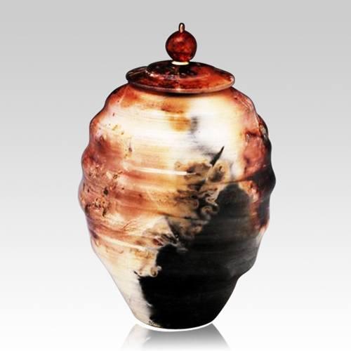 Lenmana Child Cremation Urn