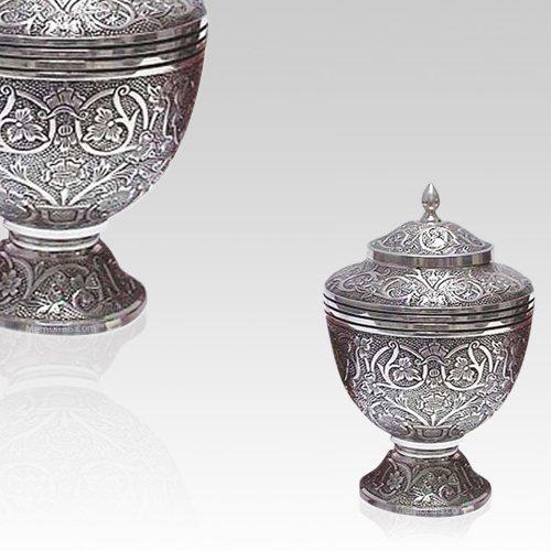 Magnacum Keepsake Cremation Urn