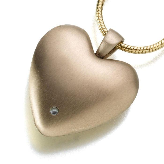 micro lens keepsake jewelry