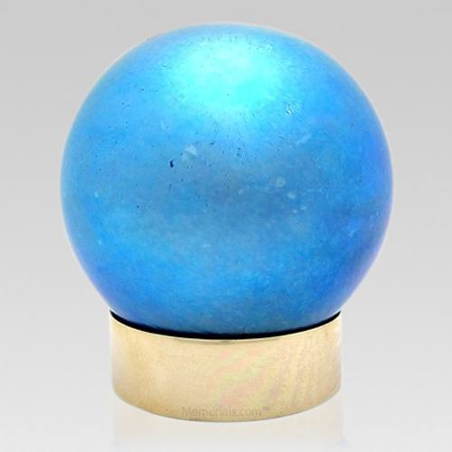 Neptune Pet Keepsake Urn