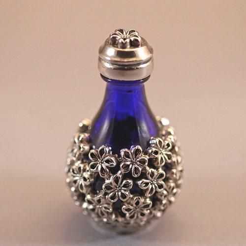 Never Forgotten Tear Bottle