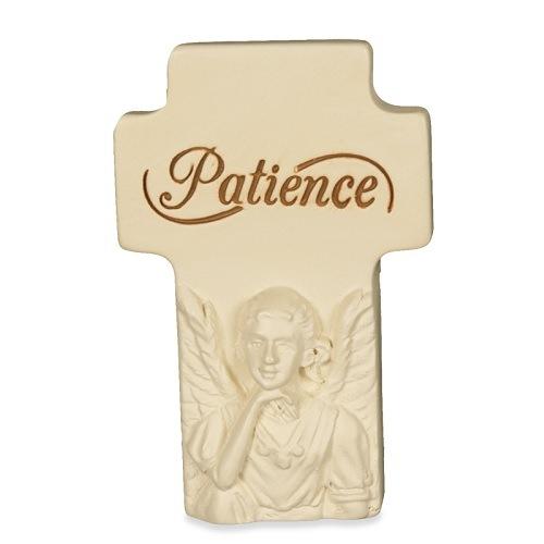 Patience Comfort Cross Keepsakes