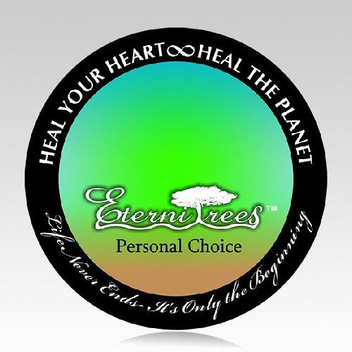 Personal Choice Cremation Ash Pet Plant