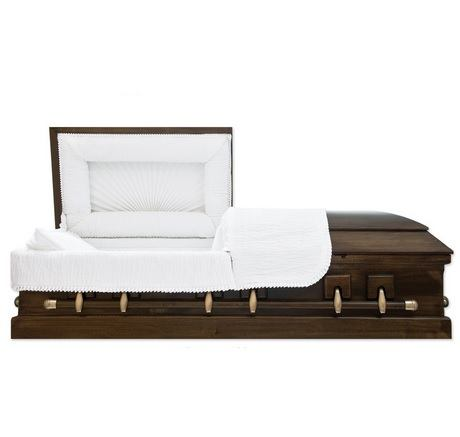 Radiance Child Caskets