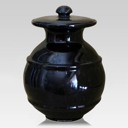 Raffiner Marble Child Urn
