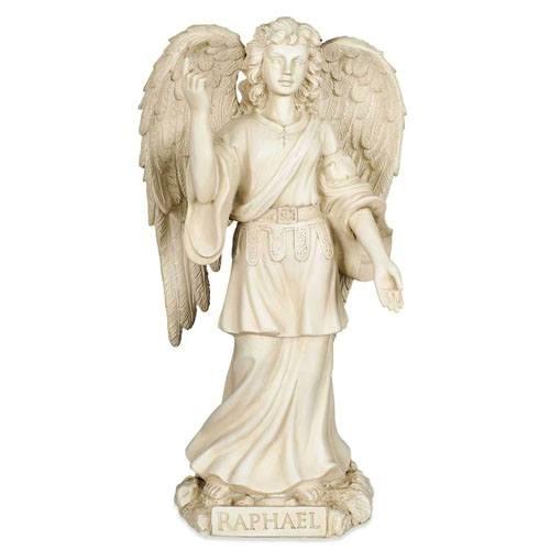 Raphael Home & Garden Angel