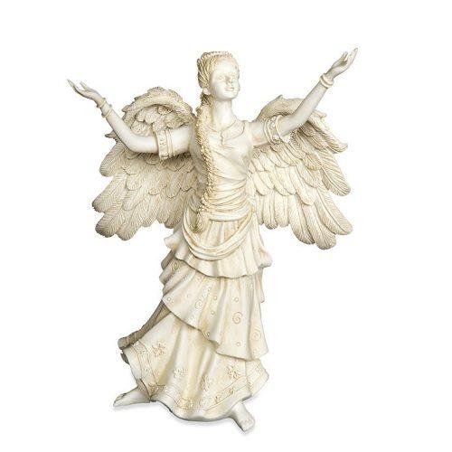 Rejoice Home & Garden Angel