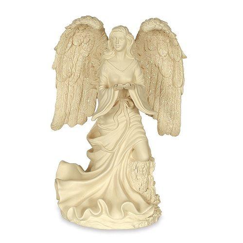 Release Home & Garden Angel