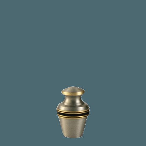 Reminiscence Keepsake Cremation Urn