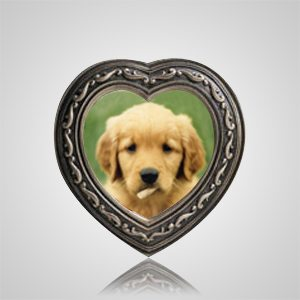 Pet Tombstone Pictures