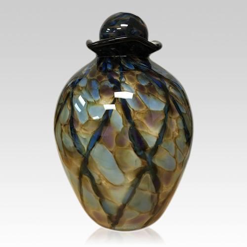 Riverstone Companion Cremation Urn