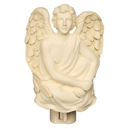 Sentry Nightlight Home & Garden Angel