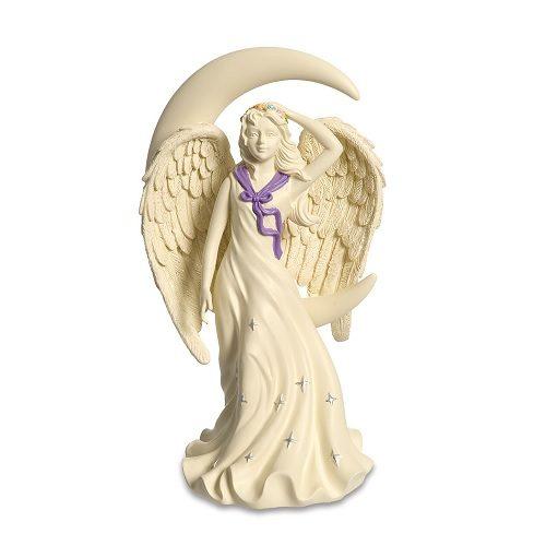 Serenade Keepsake Angel