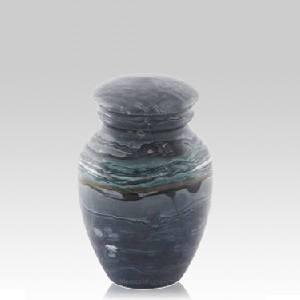Spava Marble Children Cremation Urn