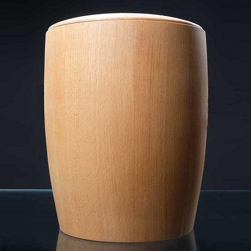 Wood Urns Wooden Funeral Cremation Urn Page 5