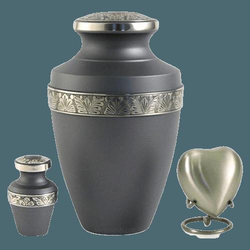 Virtue Cremation Urns