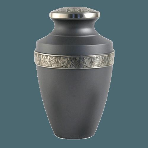 Virtue Cremation Urn