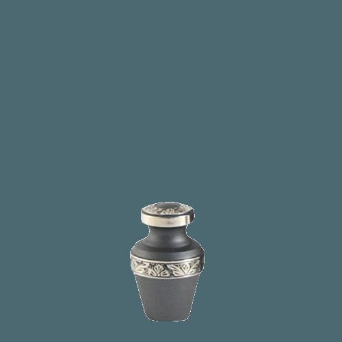 Virtue Keepsake Cremation Urn