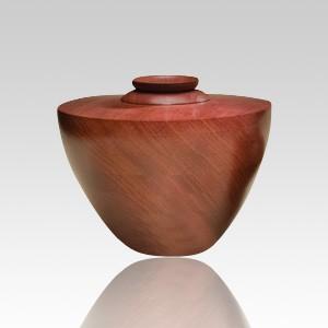 Attica Cremation Urn