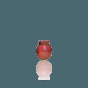 Attica Cremation Urn - Mini