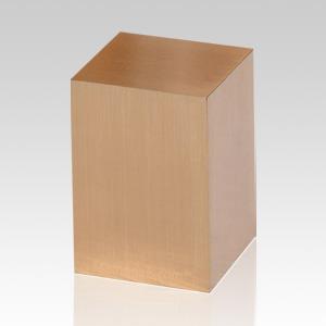 Modern Infant Cremation Urn