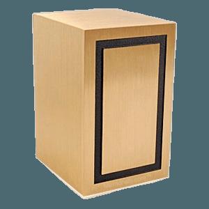 Elite Bronze Cremation Urn