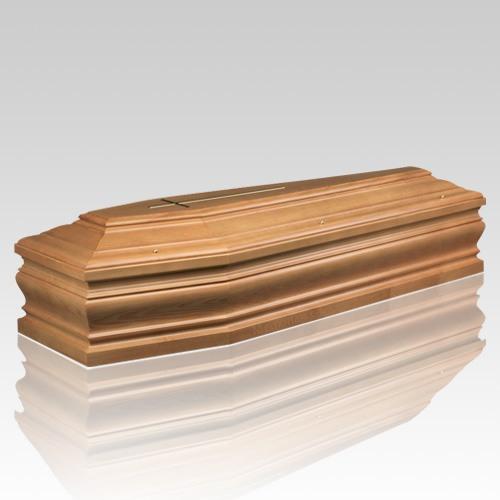 Carrgin Cremation Caskets