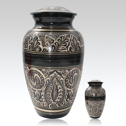 Classic Eternity Cremation Urns