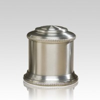 Columnade Medium Cremation Urn