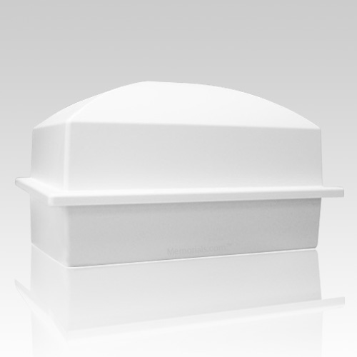 Burial Urns for Ashes & Urn Vaults - Memorials com
