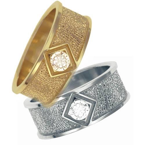 Birthstone Ring Print Keepsakes