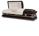 Discount Caskets