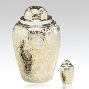Dynasty Cremation Urns