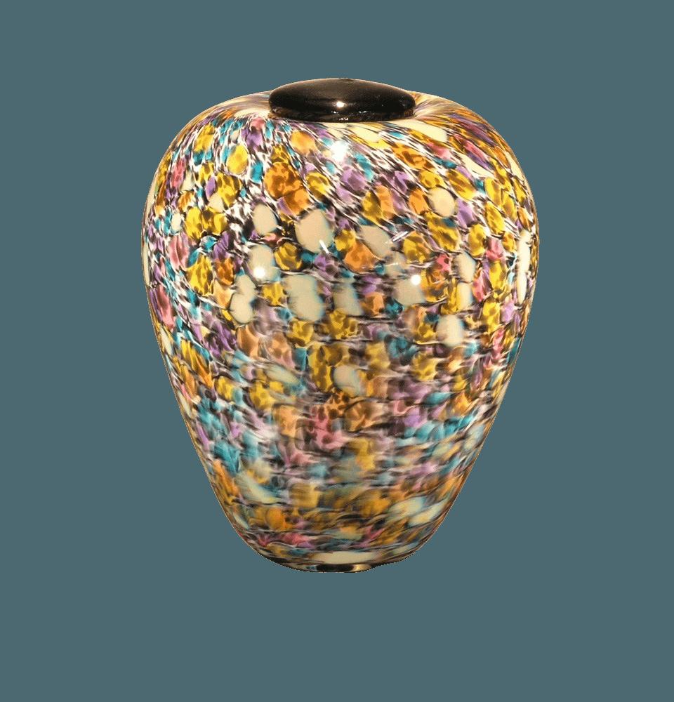 Infinity Companion Cremation Urn