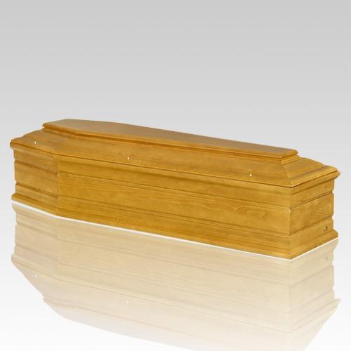Fermoy Cremation Casket