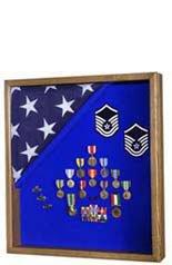 Medallion Cases