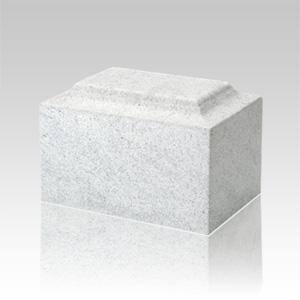 Granitone Stone Medium Urn