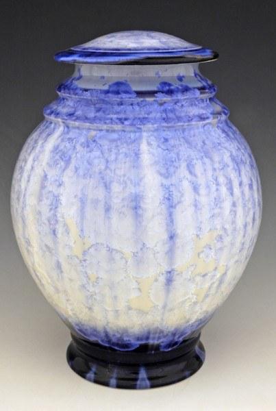 Soaring Companion Cremation Urn