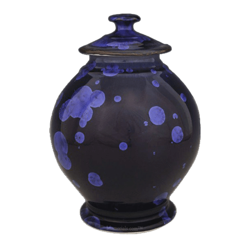 Katalina Art Cremation Urn