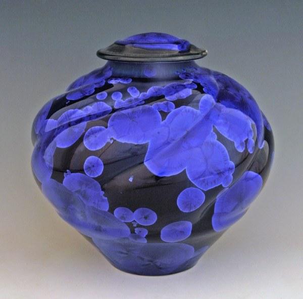 Aruba Companion Cremation Urn