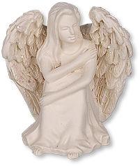 Hope Mini Angel Keepsake