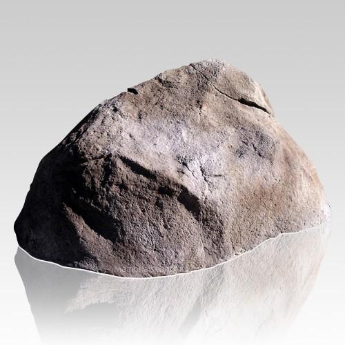 Trinity Pet Boulder Rock
