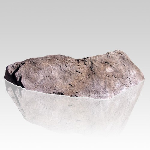 Destiny Pet Boulder Rock