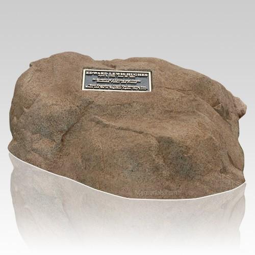Dignity Pet Cremation Rock