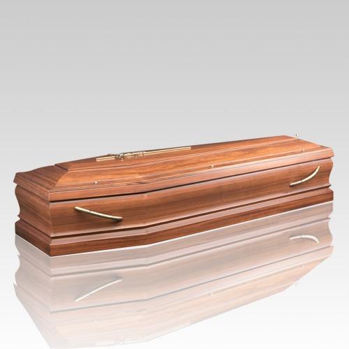 Milazzo Cremation Caskets