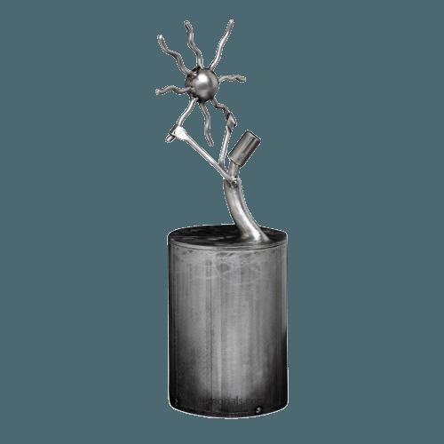 Morning Light Cremation Urn