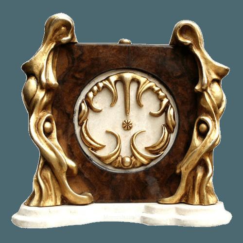 Novalis Sculpted Art Cremation Urn