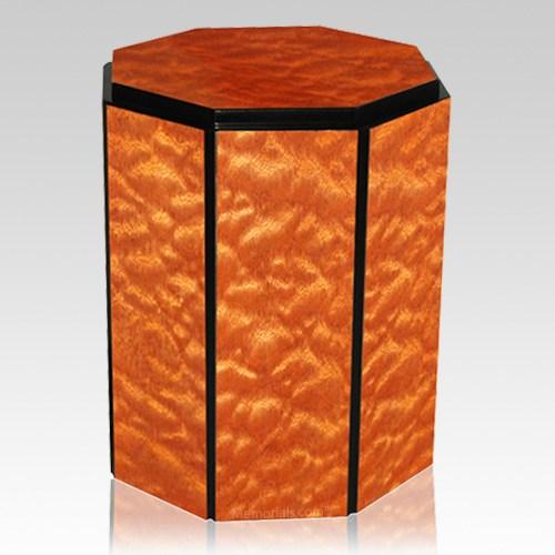 Washington Cremation Urn