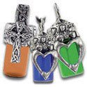 Pet Urn Necklaces